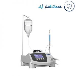 پیزو سرجری DTE DS-II LED