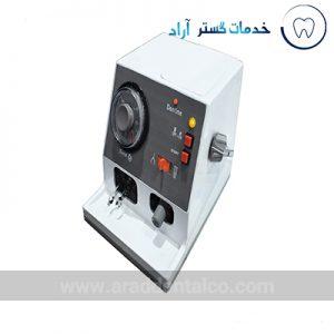 آمالگاموتور دنتین فرازمهر Dentine مدل A16971