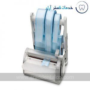دستگاه پک W&H مدل Seal2