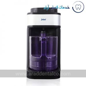 دستگاه آب مقطرساز جویدنت joident مدل Distilo