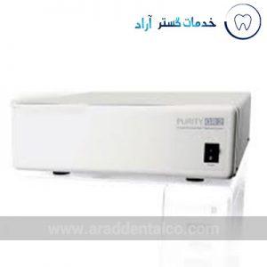 دستگاه آب مقطر ساز دنتال ایکس Dental X مدل Purity OR.2