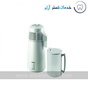 دستگاه آب مقطرساز W&H مدل Dist