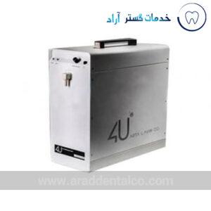 دستگاه ساکشن جراحی فوریو 4U مدل New