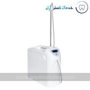دستگاه ساکشن جراحی دنتوس Dentus مدل NTS–E