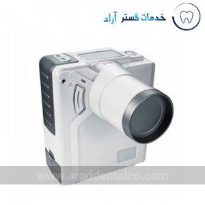 رادیوگرافی پرتابل دکسکوین Dexcowin مدل DX3000