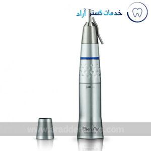 هندپیس جراحی بین ایر Bien Air مدل PM 1:1 Micro