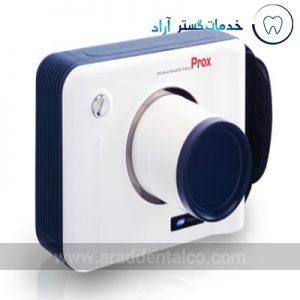 رادیوگرافی پرتابل دیجی مد DigiMed مدل Prox