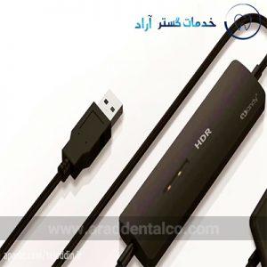 سنسور RVG سایز 2 هندی Handy مدل HDR400
