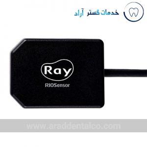 سنسور RVG ری Ray سایز 1 مدل RioSensor